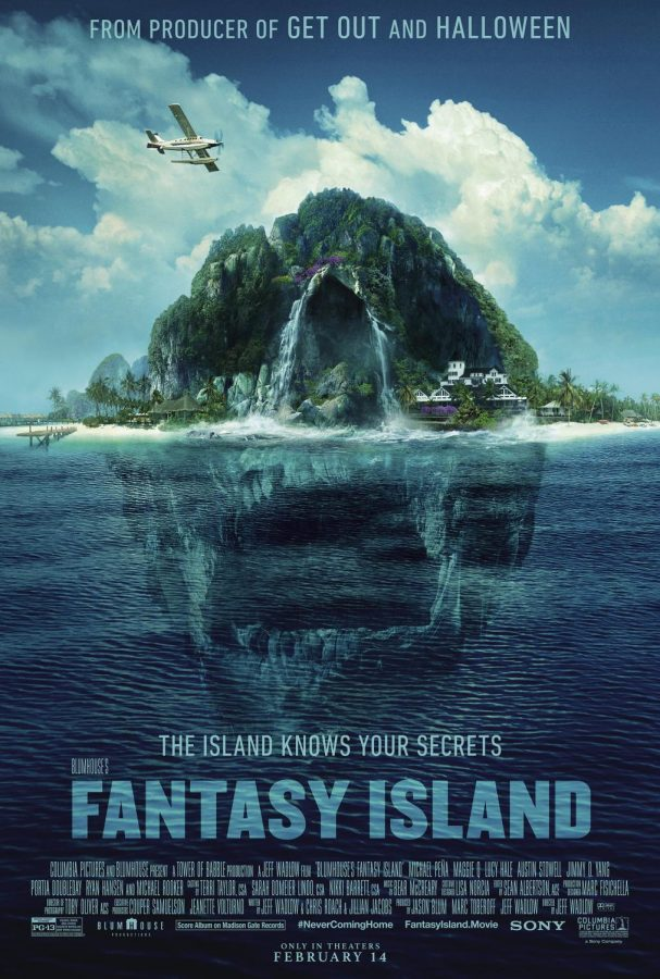 FantasyIsland_poster.jpg