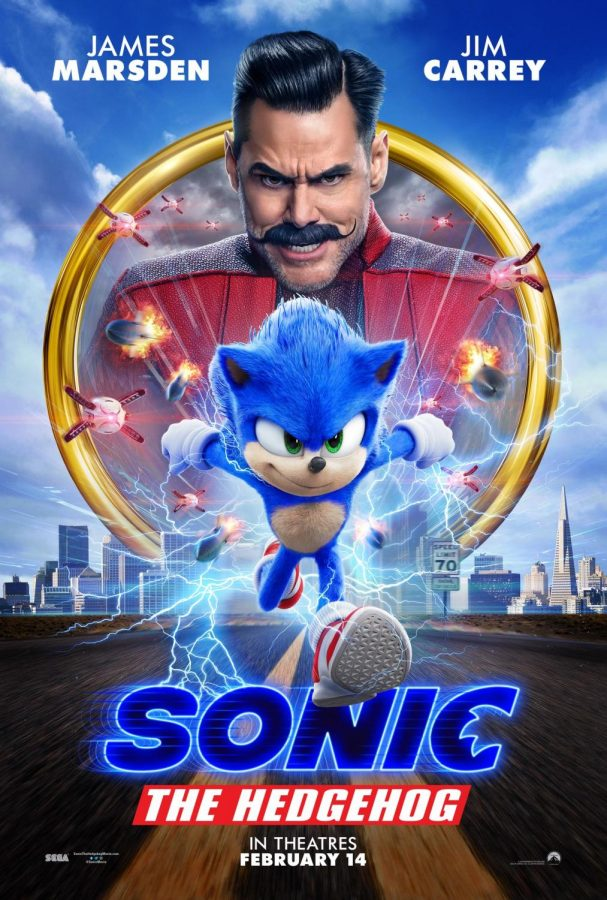 Sonic_poster.jpg