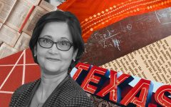 Tanuja Singh will step into provost role this summer