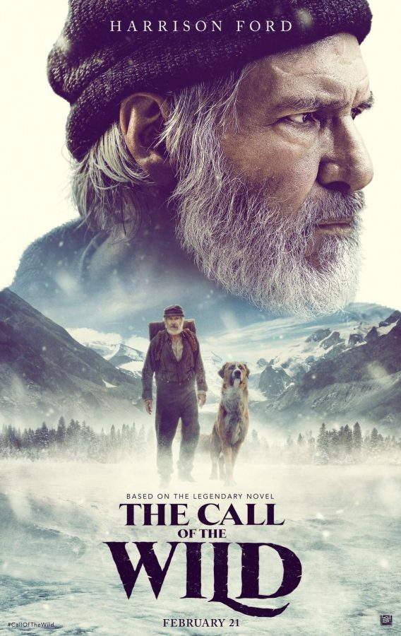 The-Call-of-the-Wild_poster.jpg