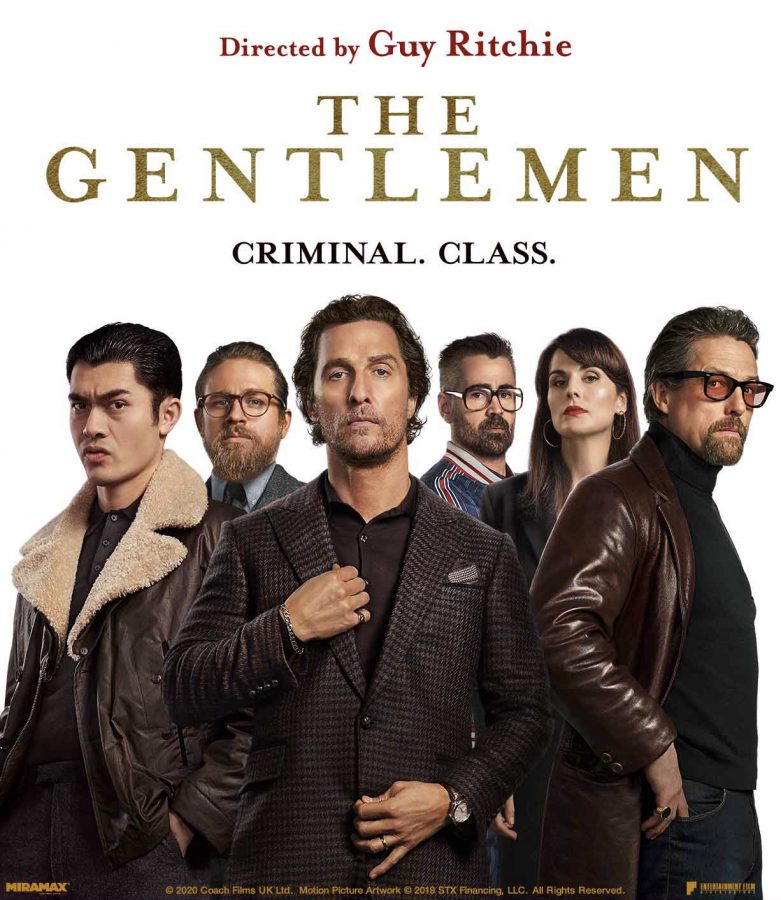 TheGentlemenPoster.jpg