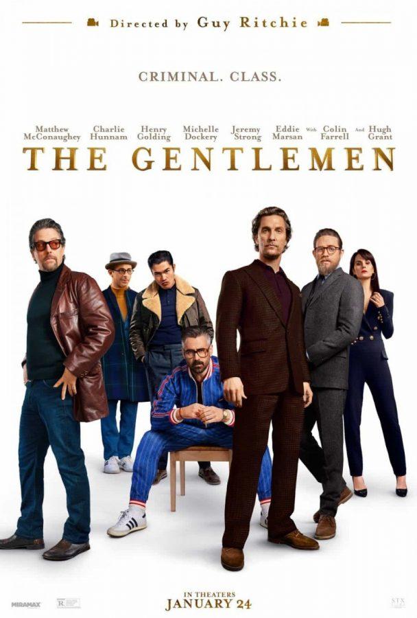TheGentlemen_poster.jpg