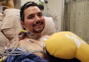 Louisiana has record-breaking year for organ donations