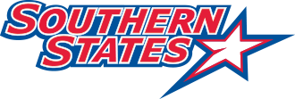 Loyola's athletic conference, the SSAC, suspends athletic competition until March 25th. Courtesy of SSAC.
