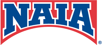 The NAIA has cancelled all spring sports in the wake of coronavirus. Courtesy of NAIA.