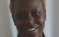 Javonne Williams is a person of interest in this incident, according to LUPD. If you see her, please contact LUPD at 504-865-3434.