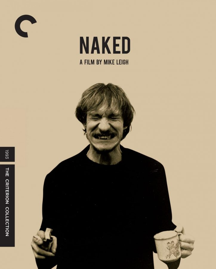 Streaming on Criterion Channel