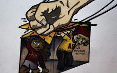 Editorial: Loyola students deserve better