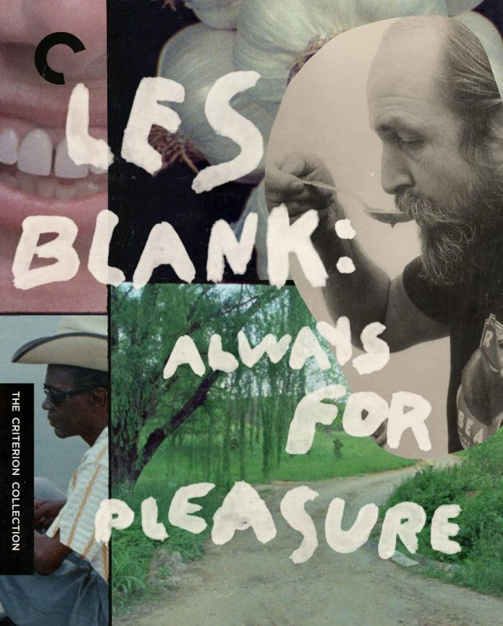 Courtesy of The Criterion Collection