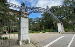 Navigation to Story: City Park struggle to keep their doors open