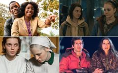Navigation to Story: The top 10 films of 2020