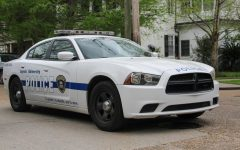 Navigation to Story: LUPD's use of suspect descriptions brings controversy