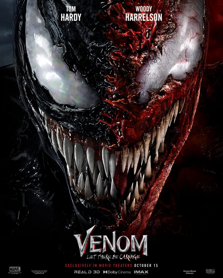 Courtesy of Sony Pictures Releasing